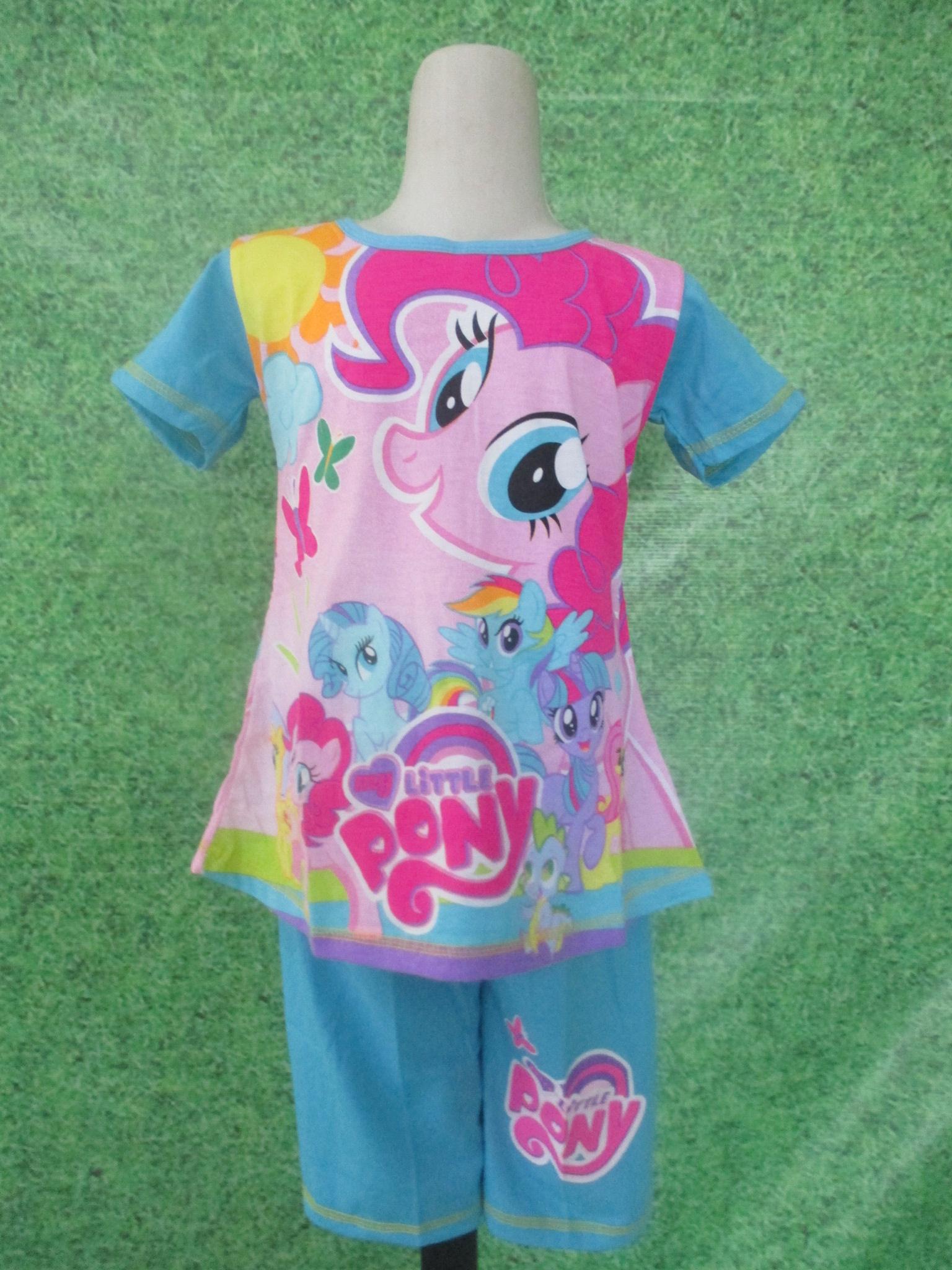 baju-anak-impor