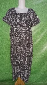 ObralanBaju.com Obral Baju Pakaian Murah Meriah 5000 Daster Serut