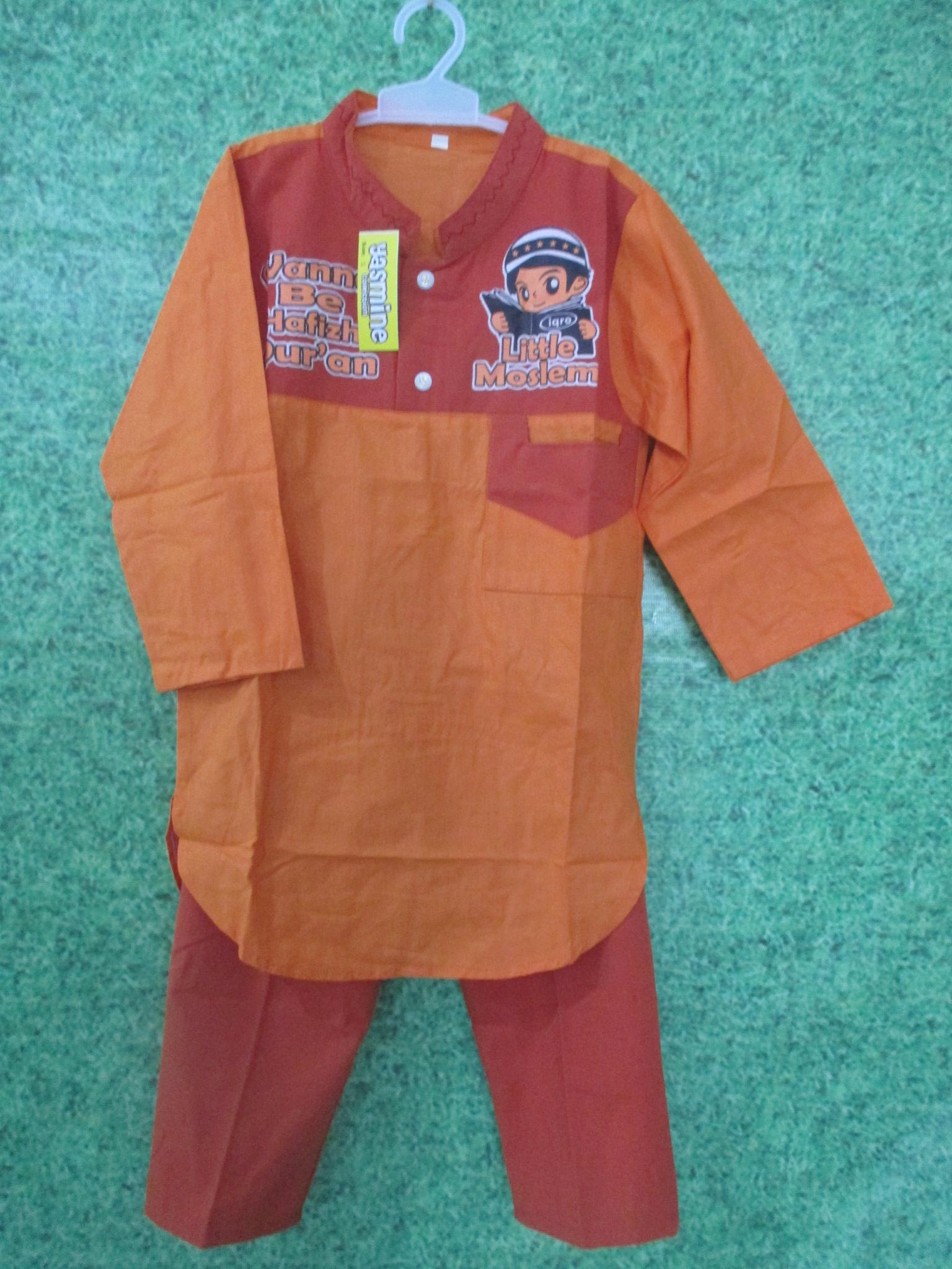 baju-koko-anak-1-tahun