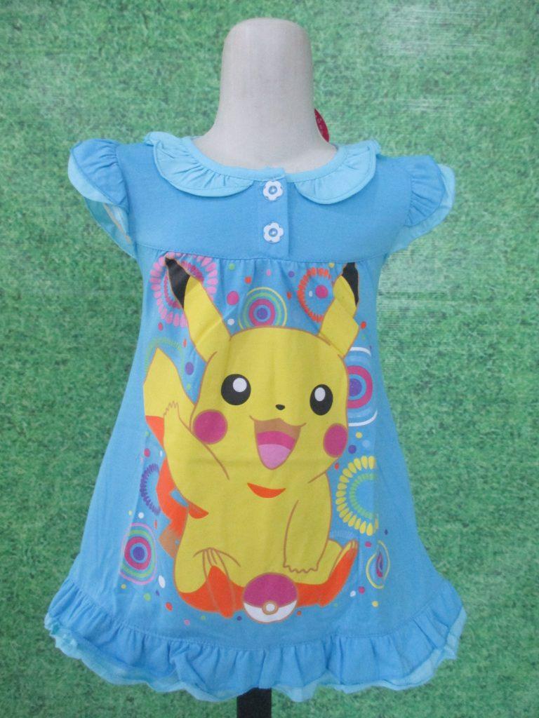 ObralanBaju.com Obral Baju Pakaian Murah Meriah 5000 Dress Venessa