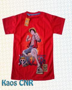 ObralanBaju.com Obral Baju Pakaian Murah Meriah 5000 Kaos CNR
