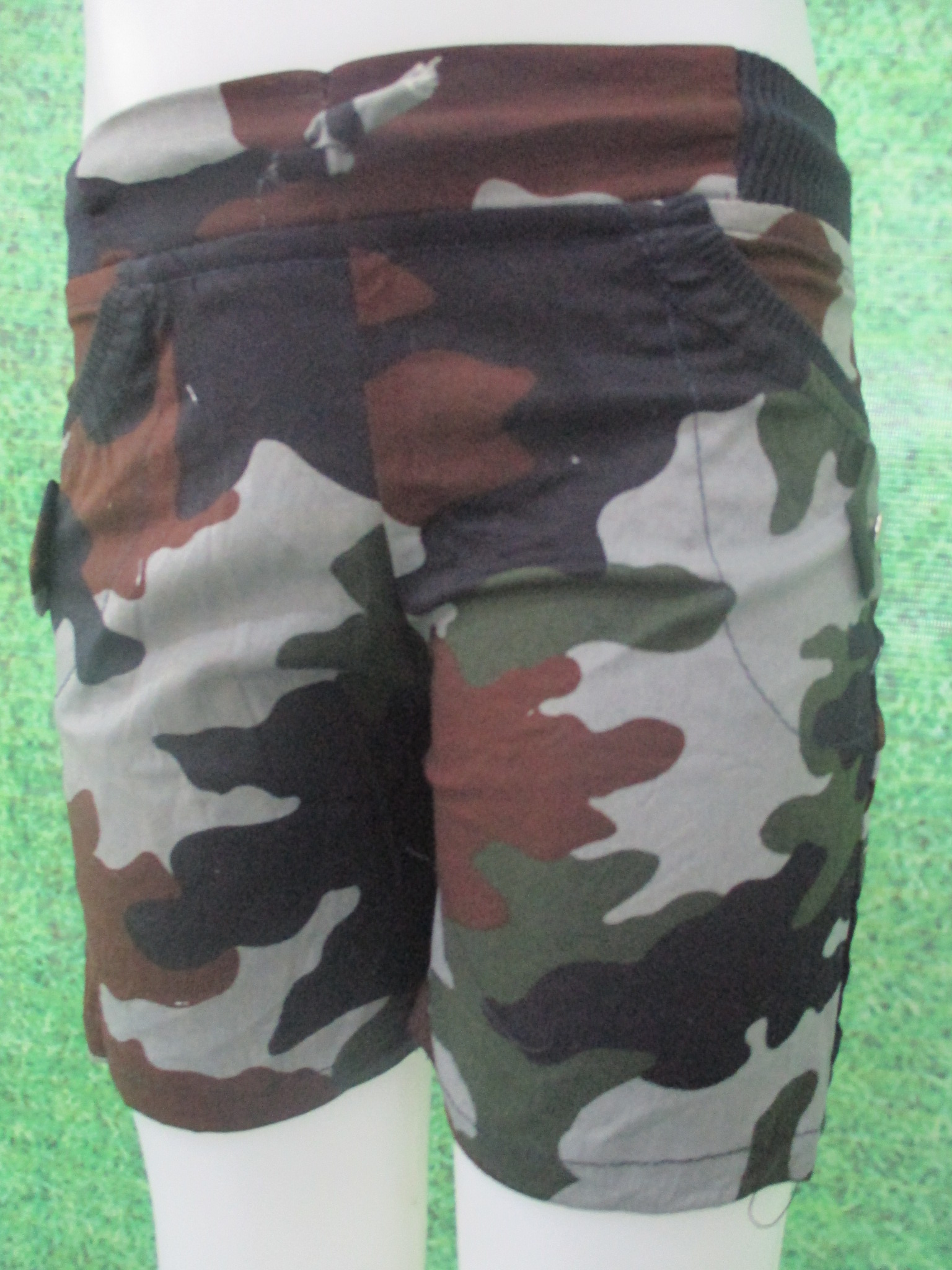 ObralanBaju.com Celana Hotpan Anak