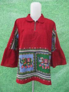 supplier-baju-katun-bangkok-murah
