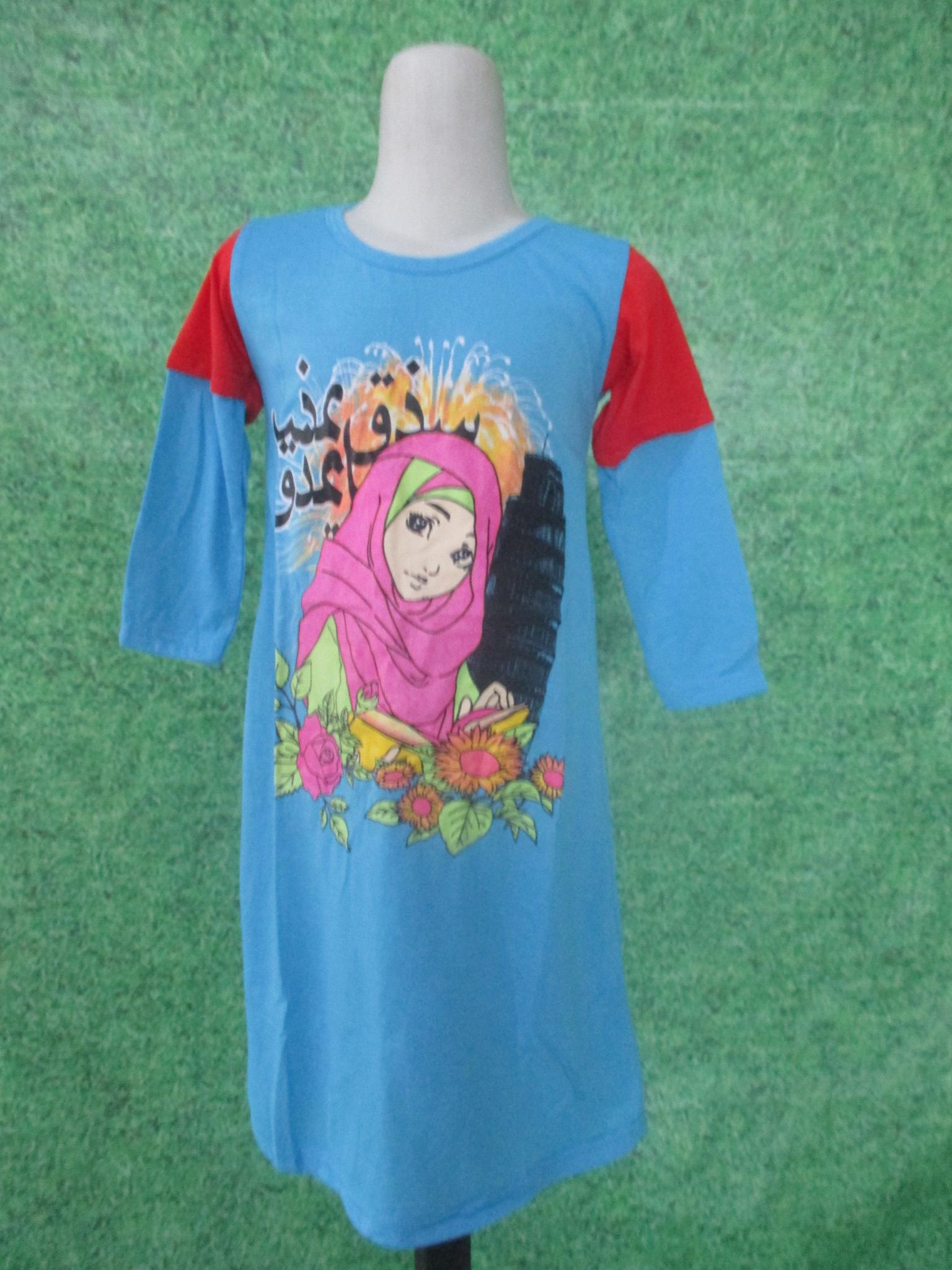 baju-muslim-anak-perempuan-keke