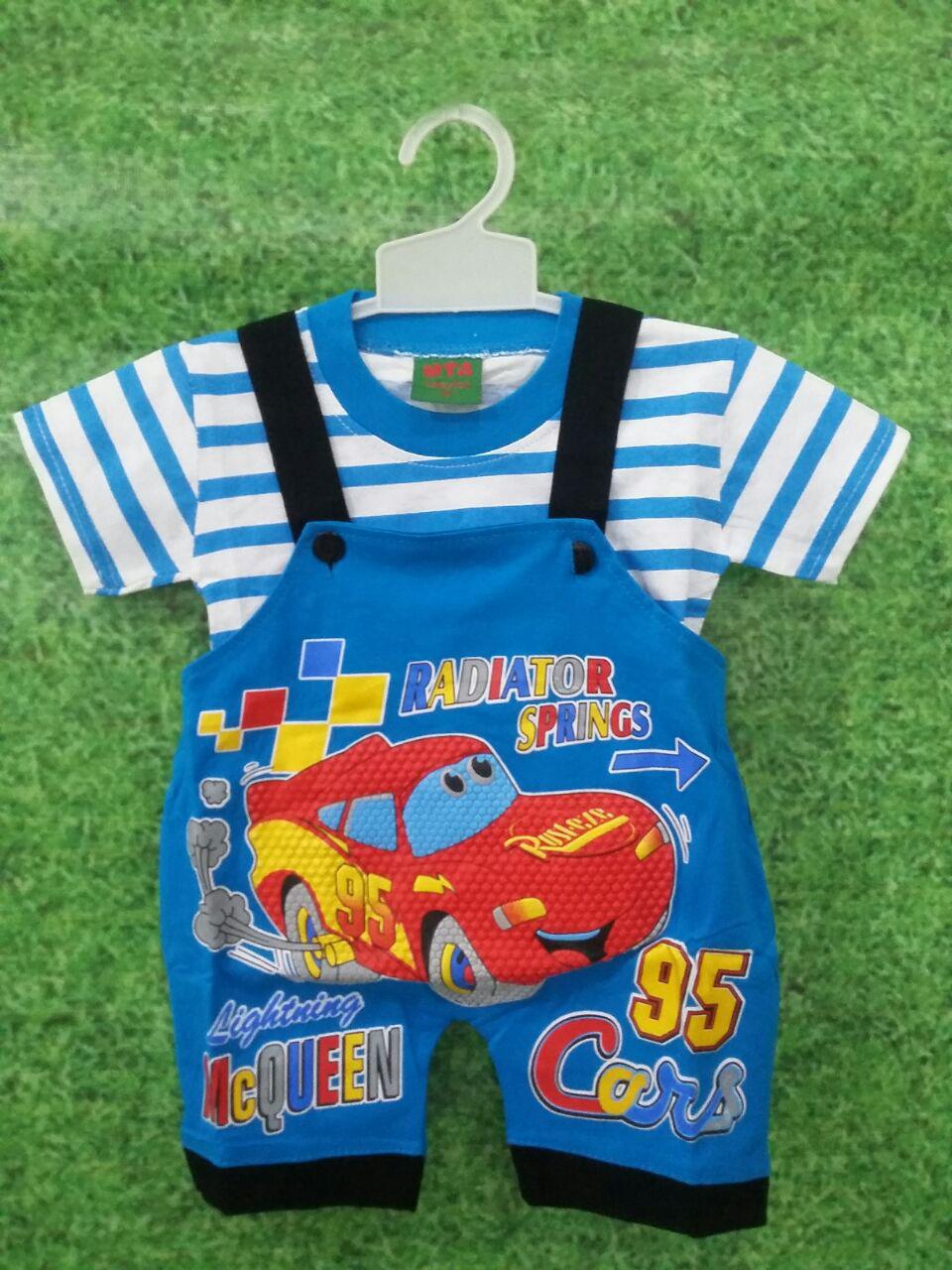 grosir-baju-bayi-murah