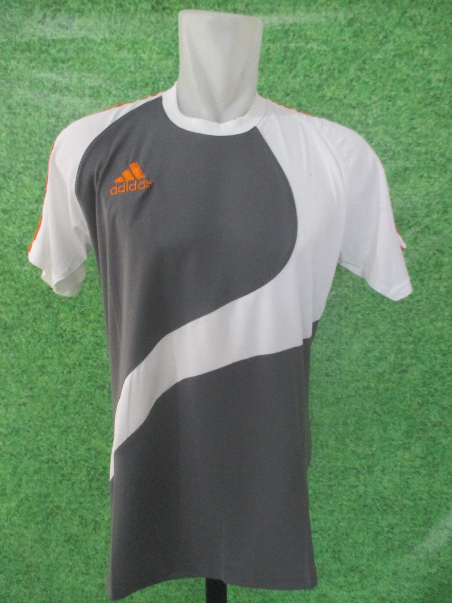 ObralanBaju.com Obral Baju Pakaian Murah Meriah 5000 Kaos Sport Dewasa