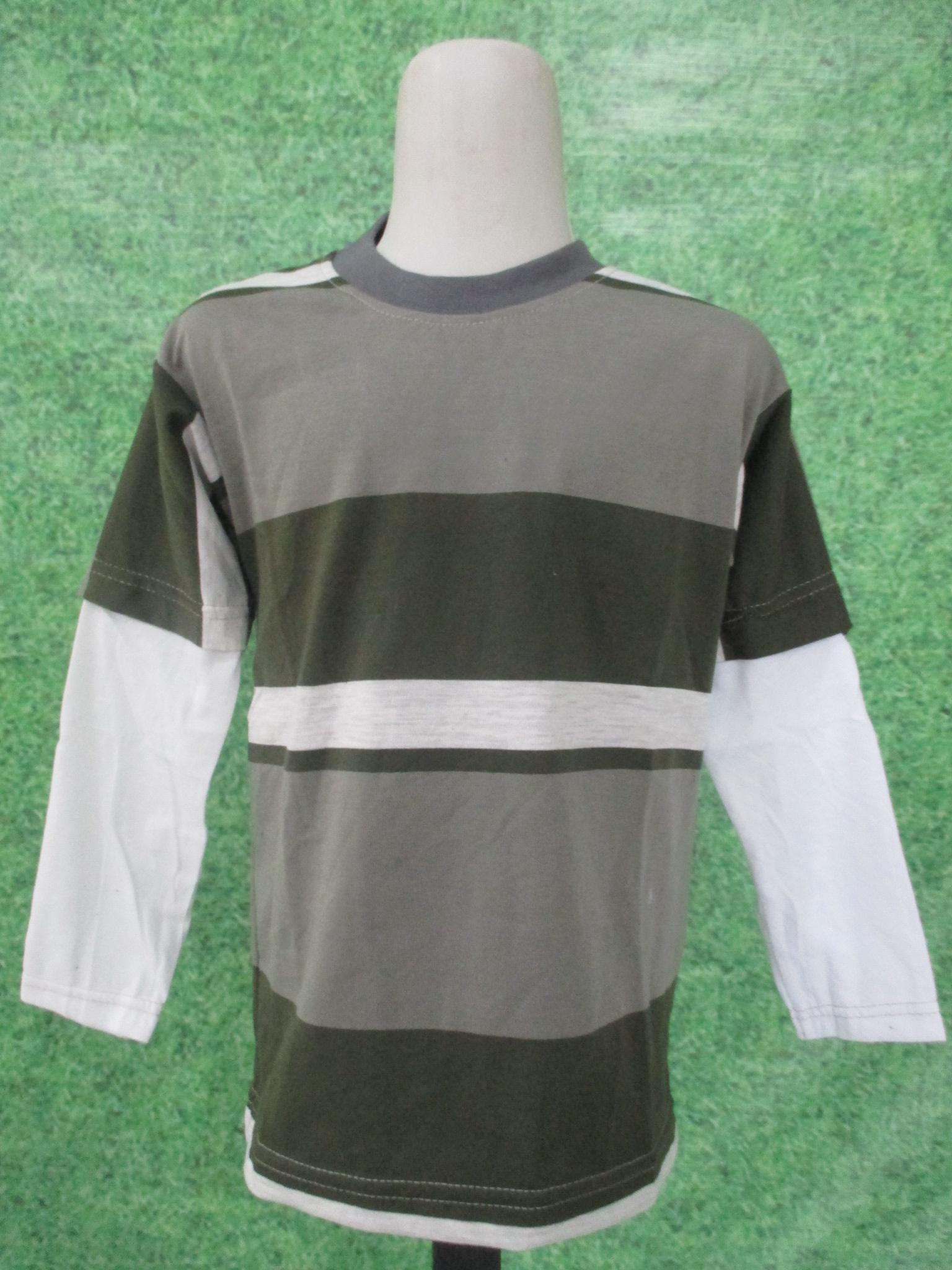 ObralanBaju.com Obral Baju Pakaian Murah Meriah 5000 Kaos Belang Tp