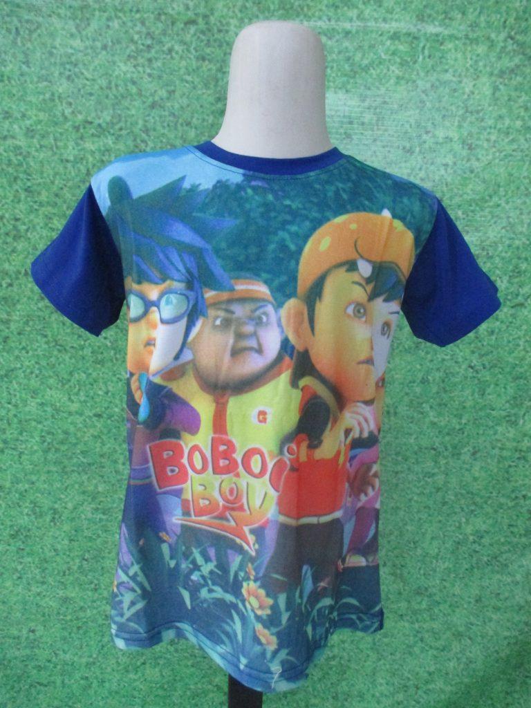 supplier-baju-anak-branded