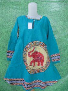 supplier-blus-katun-bangkok