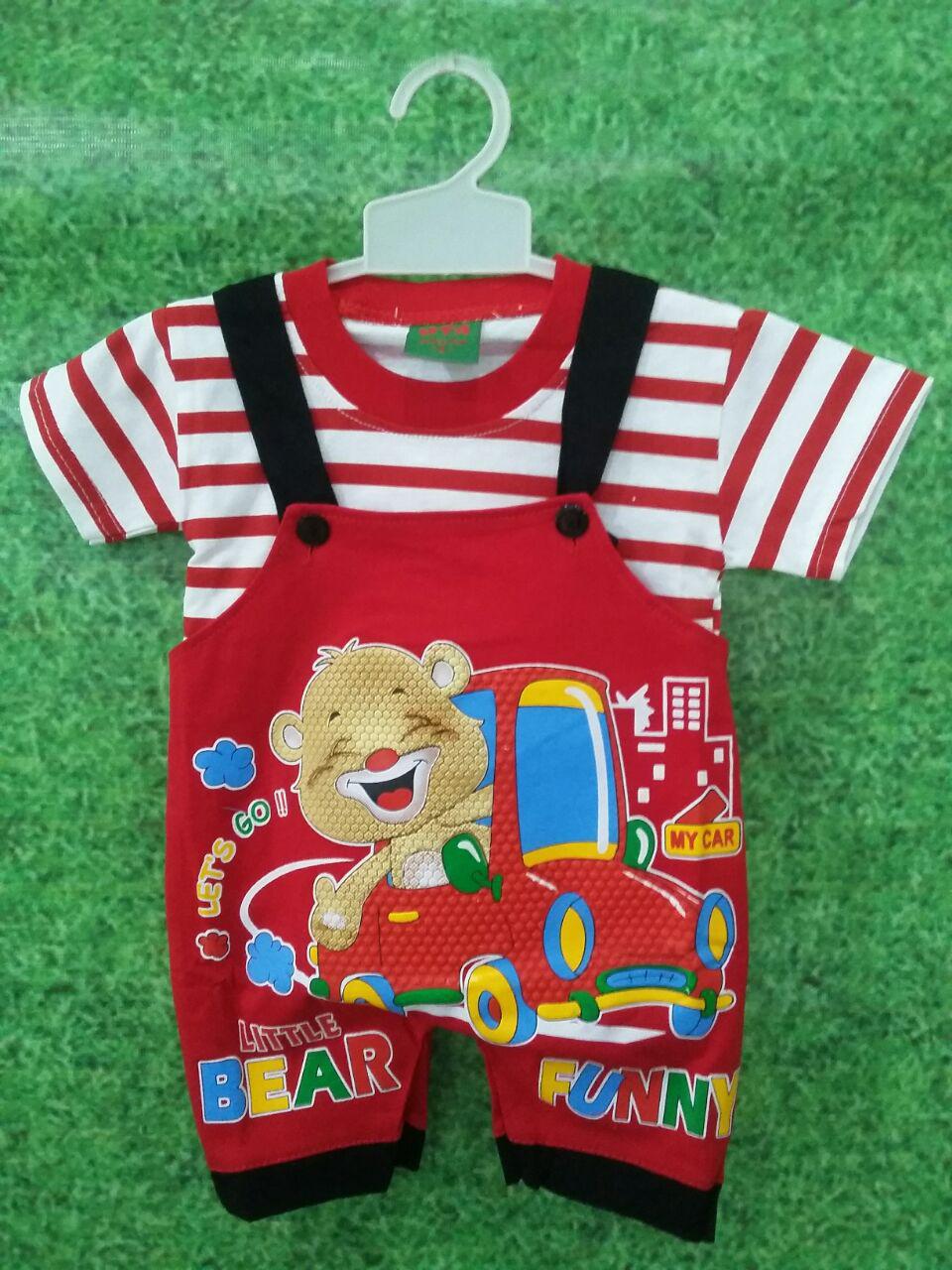 supplier-perlengkapan-bayi