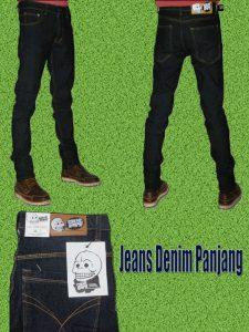 grosir-jeans-denim-distro