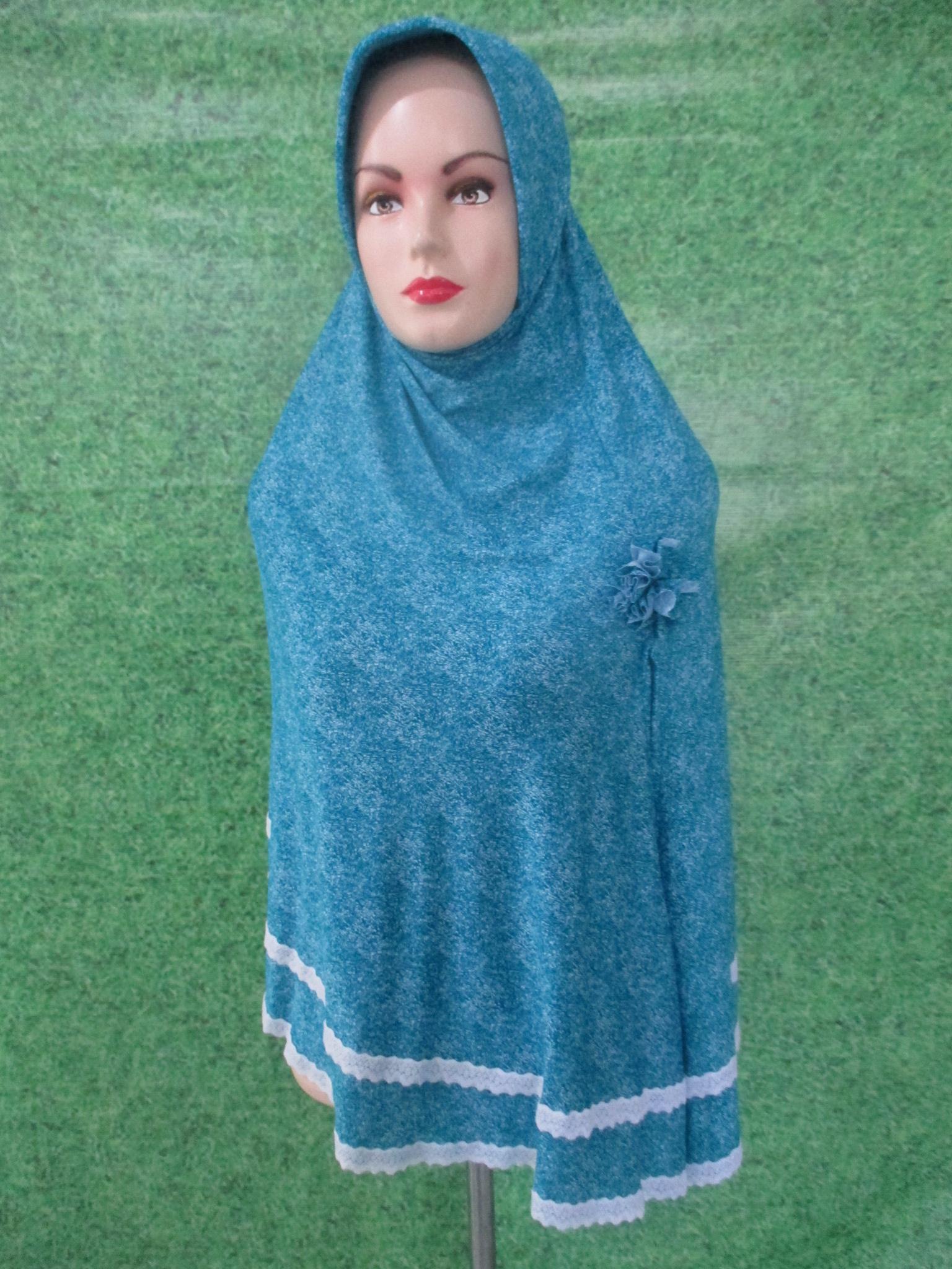 grosir-jilbab-murah-solo