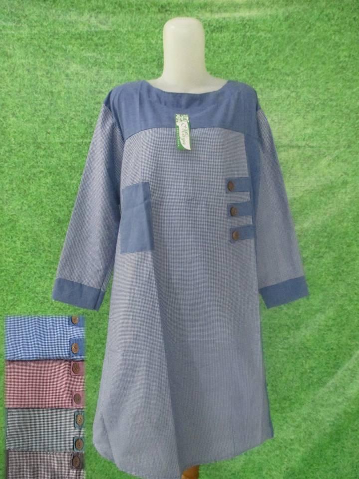ObralanBaju.com Obral Baju Pakaian Murah Meriah 5000 Kaos Spandek