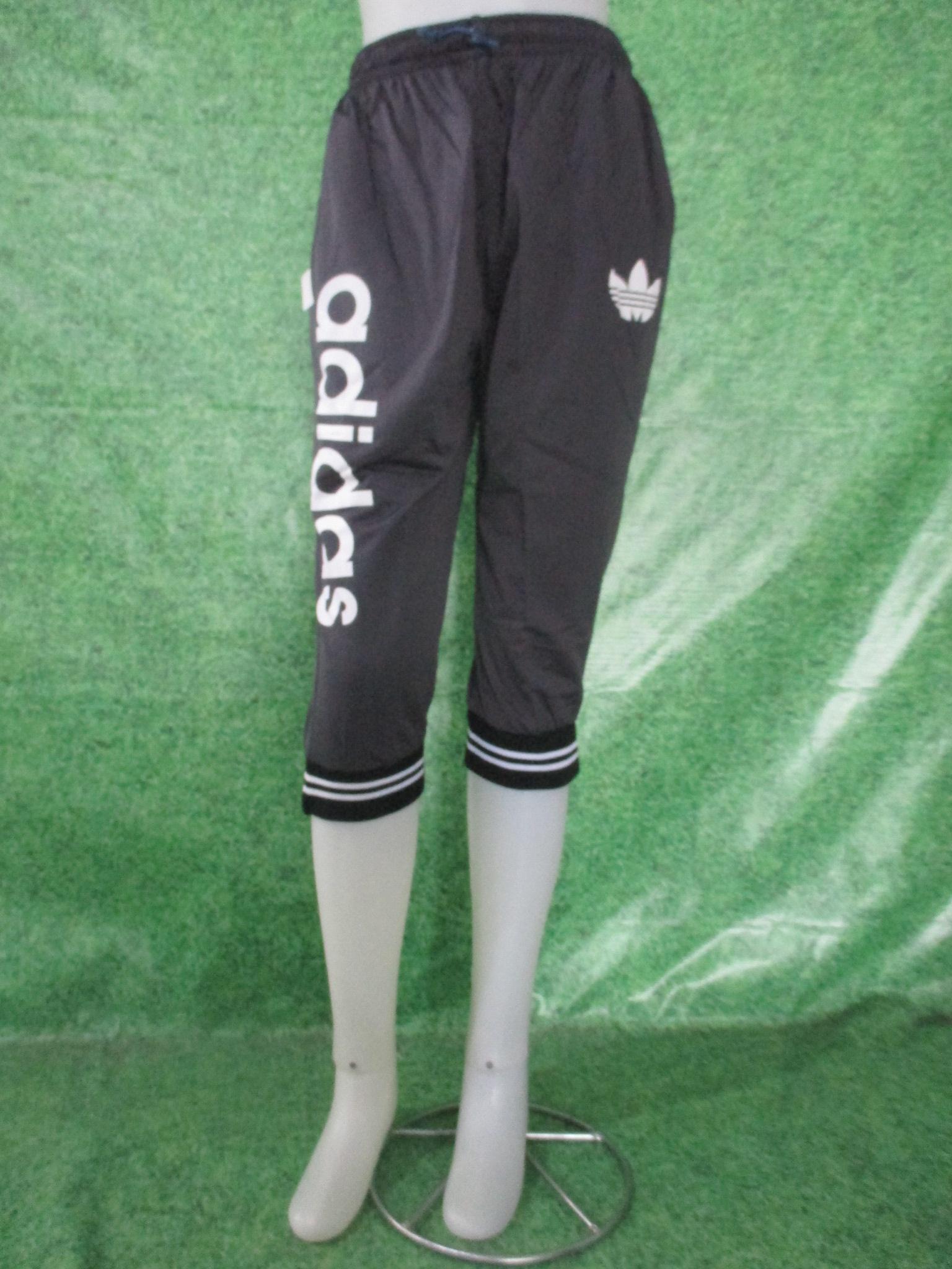 ObralanBaju.com Obral Baju Pakaian Murah Meriah 5000 Jogger Sport Pendek