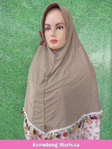 produsen hijab syar'i