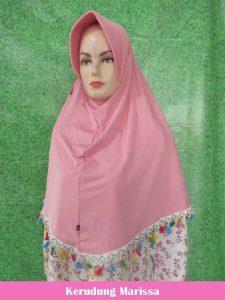 produsen jilbab bandung