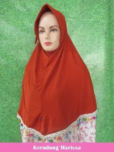 produsen jilbab murah