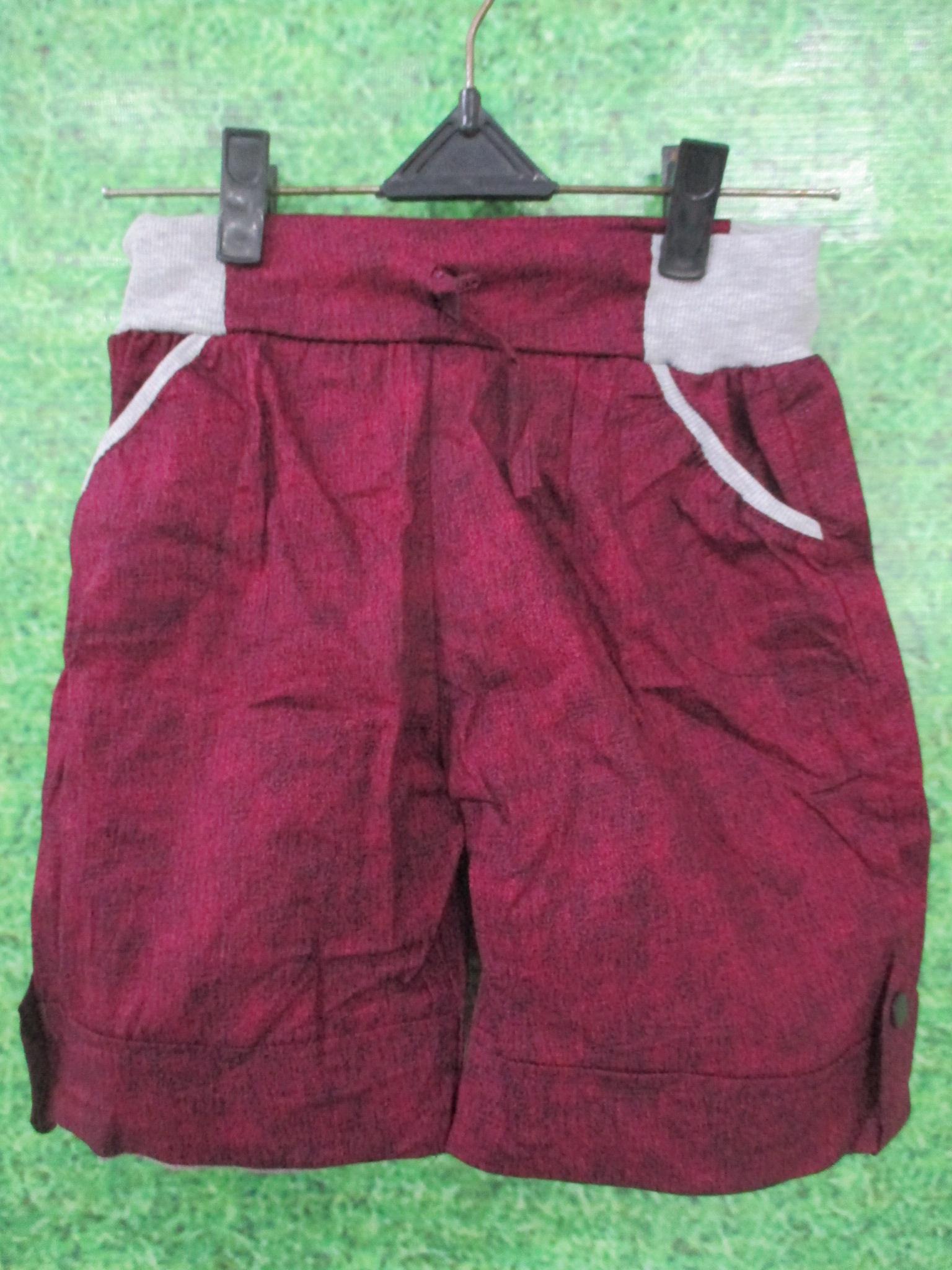 ObralanBaju.com Obral Baju Pakaian Murah Meriah 5000 Celana Hotpants Abg