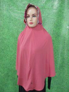 grosir hijab modern harga murah