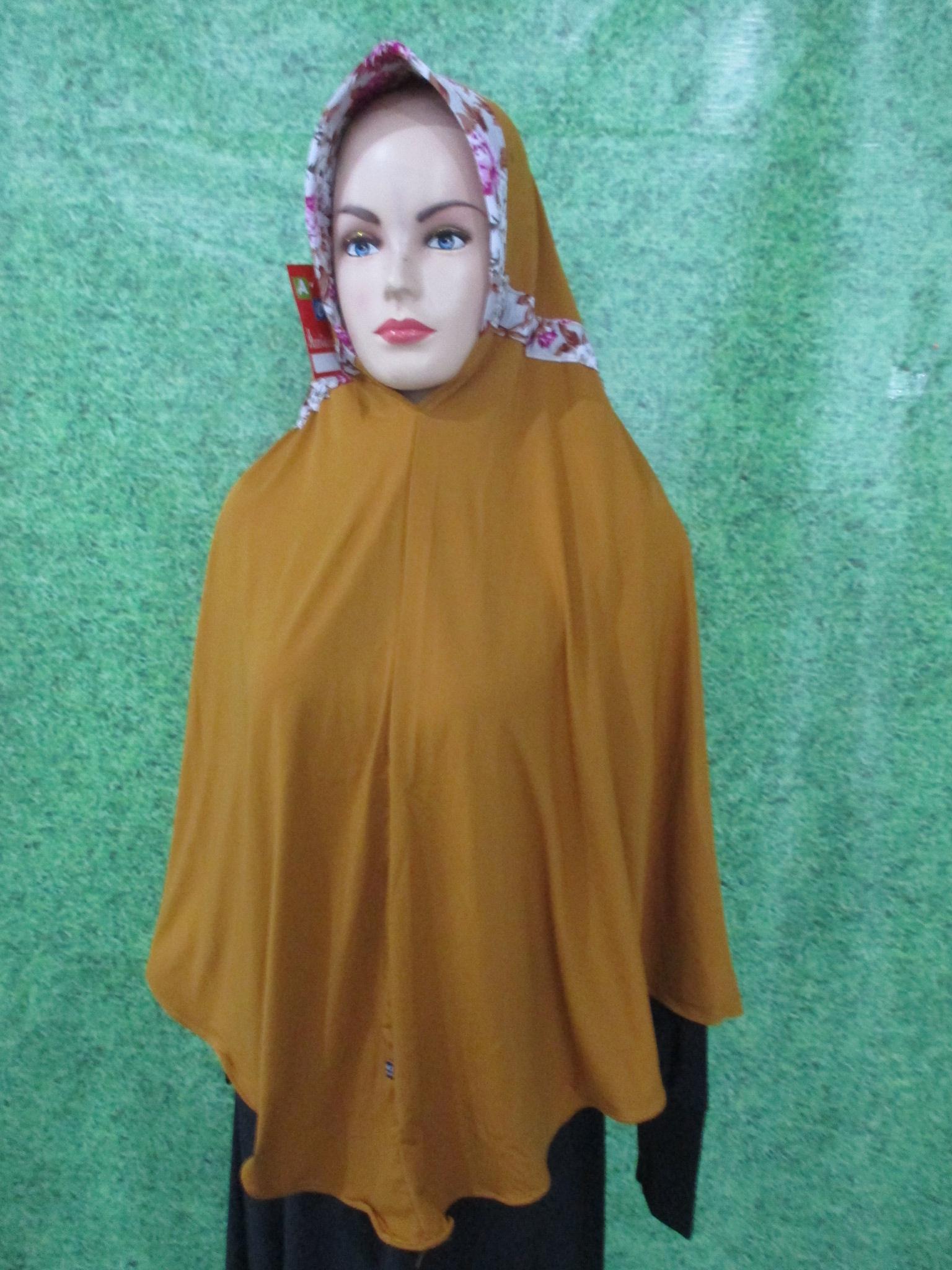 grosir jilbab murah surabaya