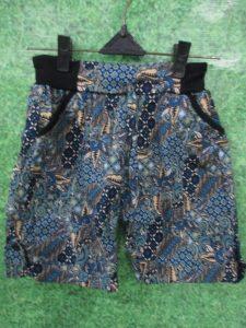 hotpants jeans terbaru