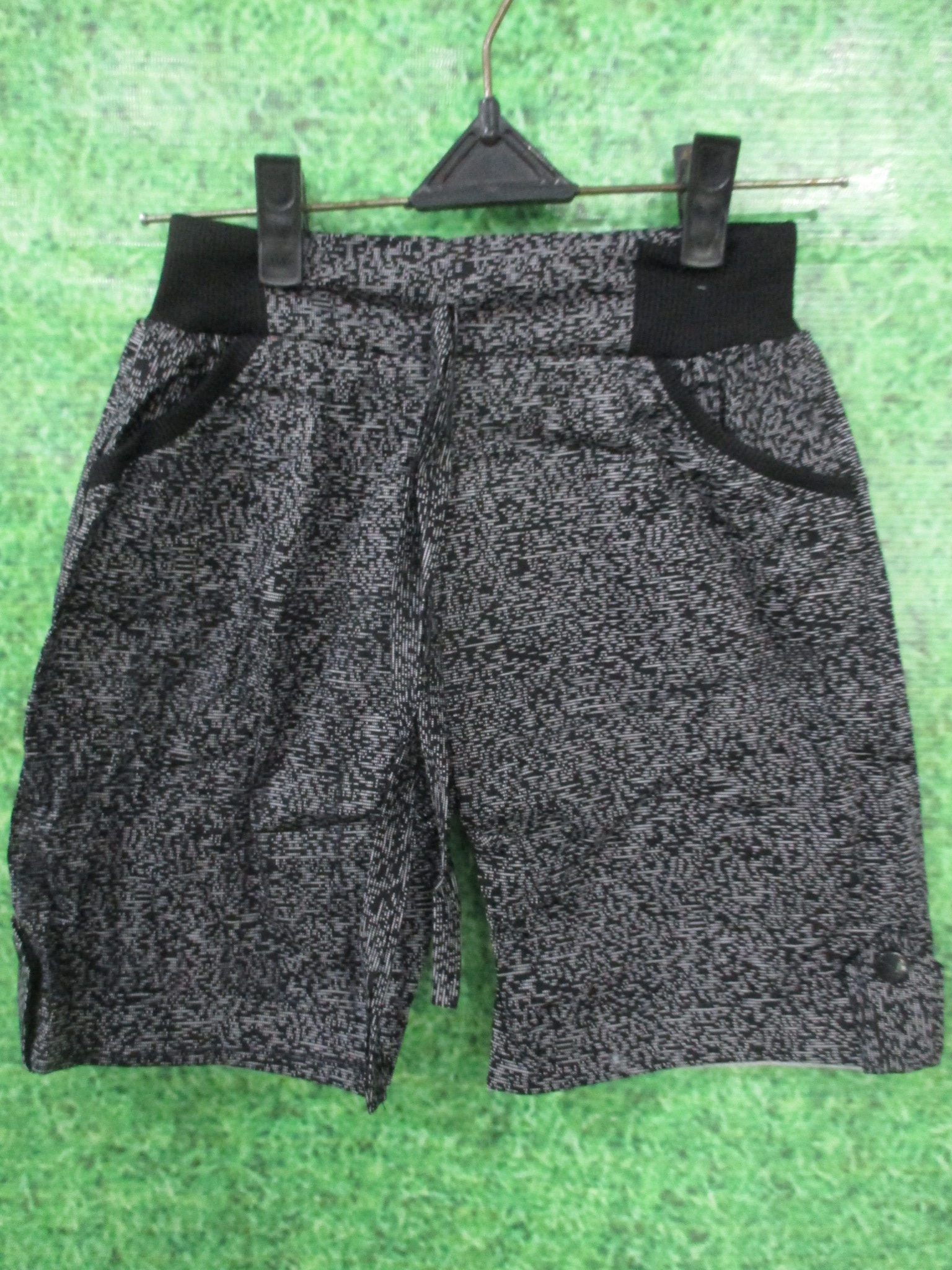 jual hot pants wanita new model