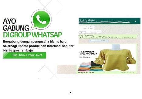 ObralanBaju.com Obral Baju Pakaian Murah Meriah 5000 Legging Catoon ABG