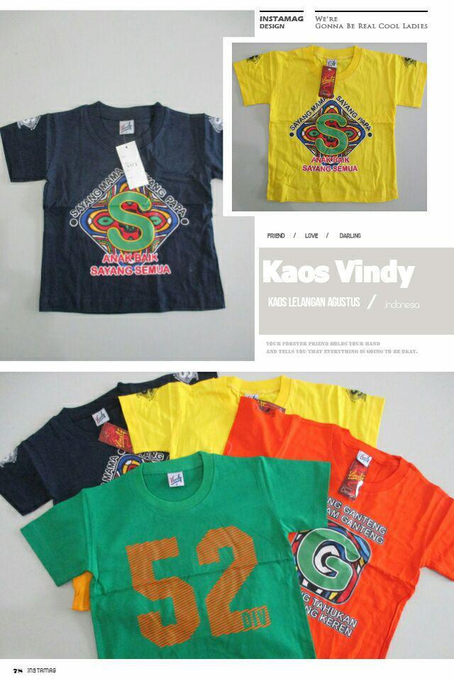ObralanBaju.com Obral Baju Pakaian Murah Meriah 5000 Pashmina Instant Tali