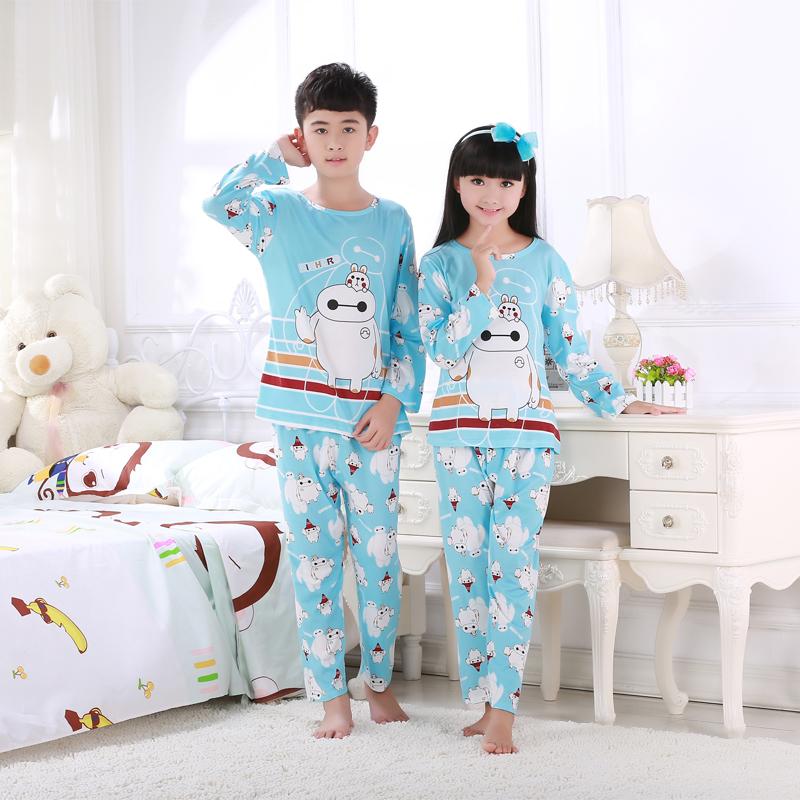 ObralanBaju.com Paket Baju Tidur (PBT)