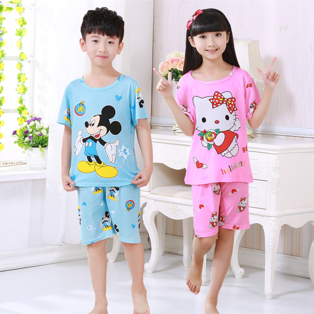 ObralanBaju.com Obral Baju Pakaian Murah Meriah 5000 Baju Tidur Korea Anak 3/4