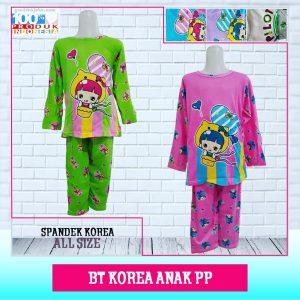 ObralanBaju.com Obral Baju Pakaian Murah Meriah 5000 BT Korea Anak PP