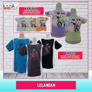 ObralanBaju.com Obral Baju Pakaian Murah Meriah 5000 Kaos Lelang Murah Meriah