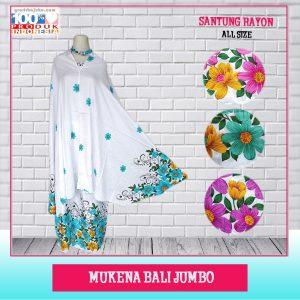 ObralanBaju.com Obral Baju Pakaian Murah Meriah 5000 Mukeana Bali Jumbo
