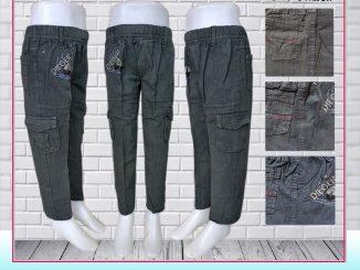 ObralanBaju.com Obral Baju Pakaian Murah Meriah 5000 Celana Jeans Kimpul