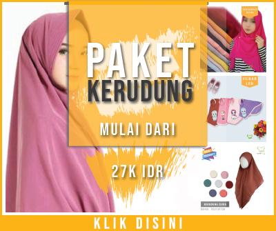 Peluang Usaha Baru di Bandung Modal Minim Paket Usaha ObralanBaju