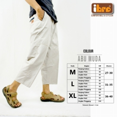 size chart sirwal outdor