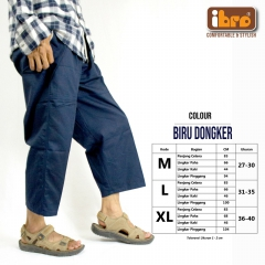 size chart sirwal outdor2